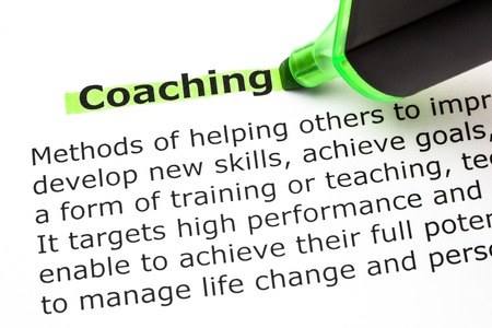 Star One Professional Services Developmental Coaching in Central New Jersey